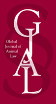 Global Journal of Animal Law